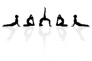 yoga corpo e mente