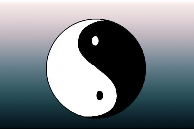MEDITAÇÃO TAOISTA - Brotando Consciência