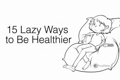 ser saudável